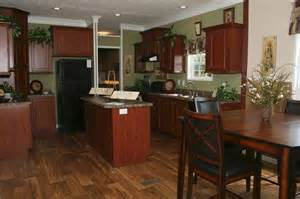 Clayton Homes Interior Options by Interior Clayton Mobile Homes Clayton Homes Mobile