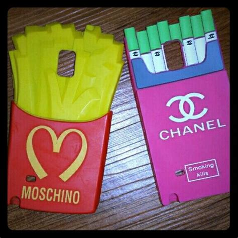 Moschino Samsung Note 2 samsung galaxy note 4 galaxy note moschino and samsung