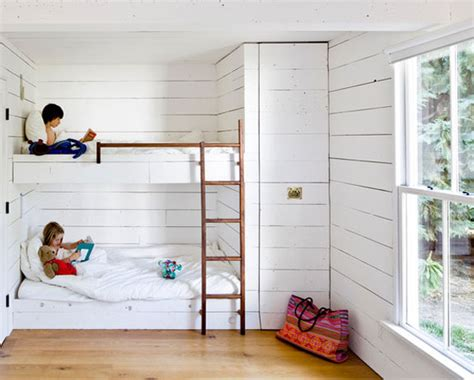 Boys Bedroom Ideas by 99 Cool Bunk Beds Ideas Kids Will Love Snappy Pixels