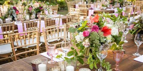 botanical garden wedding price san diego botanic garden weddings get prices for wedding