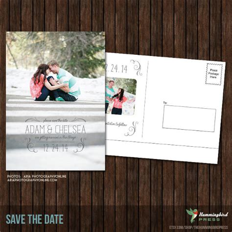 postcard save the date templates postcard design template 25 free psd vector eps ai