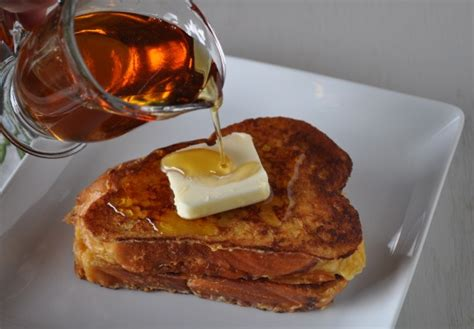 Toast In Toaster Oven My Favorite Challah French Toast Recipe Mountain Mama Cooks