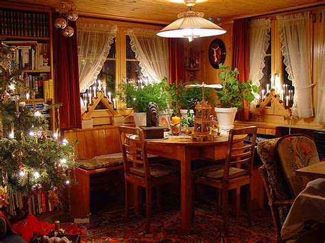 cozy dining room blue cozy dining room 2017 2018 best cars reviews