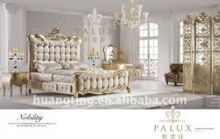 Gold Mirrored Bedroom Furniture Gold Mirrored Bedroom Furniture Home Decor Amp Interior