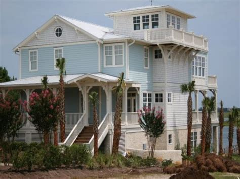 key west colors key west home exterior designs southernmost house key