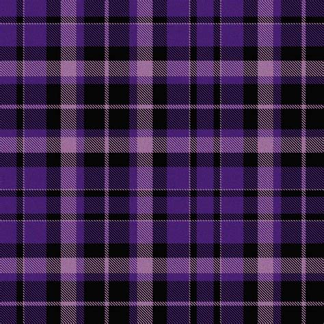 tartain plaid tartan fabric quotes