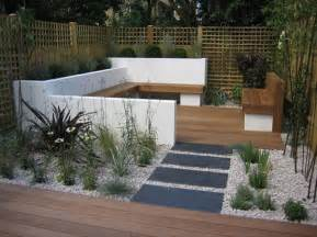Designing A Small Garden Ideas Contemporary Garden Design Ideas Photos Designs Garden Garden Design Garden Modern Garden Modern