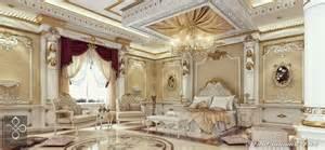 royal bedrooms royal bedroom 3d interiors pinterest royal bedroom