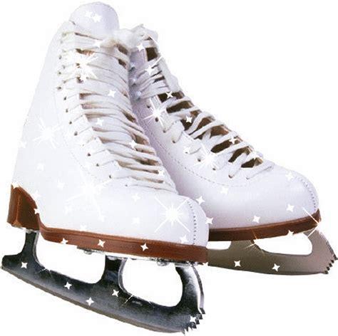 imagenes gif de zapatos imagenes animadas de patines hielo gifs animados de