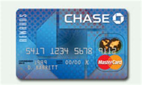 Can U Get Cashback From A Visa Gift Card - recycled personal bank checks environmentally friendly checks check gallery
