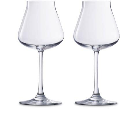 baccarat bicchieri ch 194 teau baccarat bicchiere baccarat