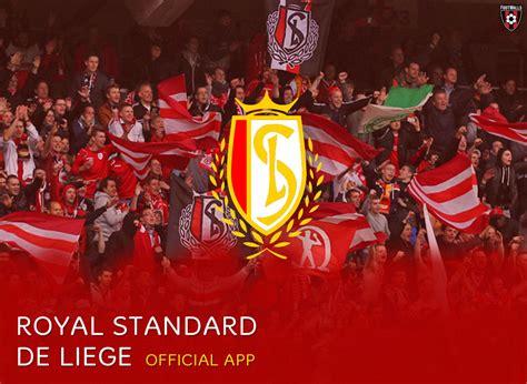 standard de liege standard liege wallpaper 4 football wallpapers