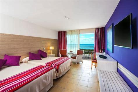 select room select room picture of blau varadero hotel cuba