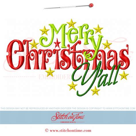 merry christmas y all images merry christmas y all clip art 22