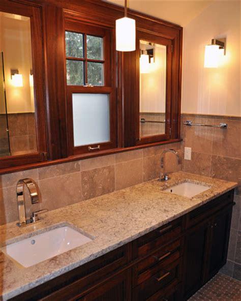 master bath medicine cabinets master bathroom remodel ventana construction seattle