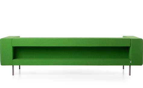 sofa shelves bottoni shelf triple seater sofa hivemodern com