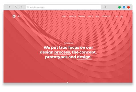 designscrazed a web design inspiration blog that also designscrazed web design inspiration blog free
