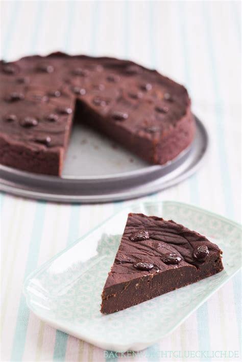 kuchen backen ohne milch clean kuchen mit schokolade backen macht gl 252 cklich