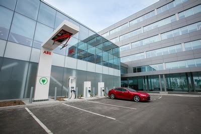 Abb Solar Australia by Abb S Solar And Ev Charging Solutions In Melbourne