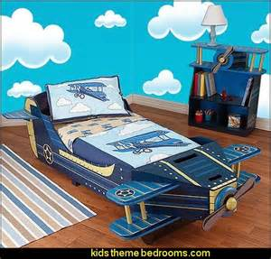 decorating theme bedrooms maries manor airplane theme bedroom aviation themed bedroom ideas