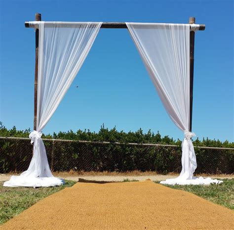 Wedding Backdrop Melbourne by Wedding Arch Hire Backdrops Arbours Weddings Melbourne