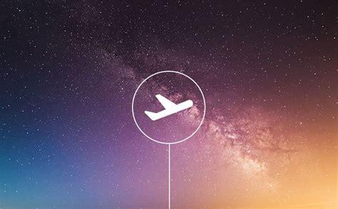 flugpreisentwicklung wann buchen flugstudie zur flugpreisentwicklung wann werden fl 252 ge