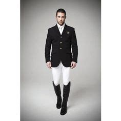Wedding Attire For Horses by 1000 Images About Equestrian Menswear On