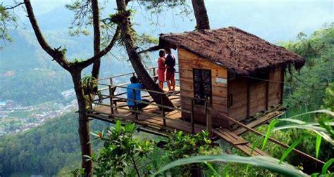 Dipan Kayu Di Malang 30 tempat wisata di malang dan sekitarnya yang bagus