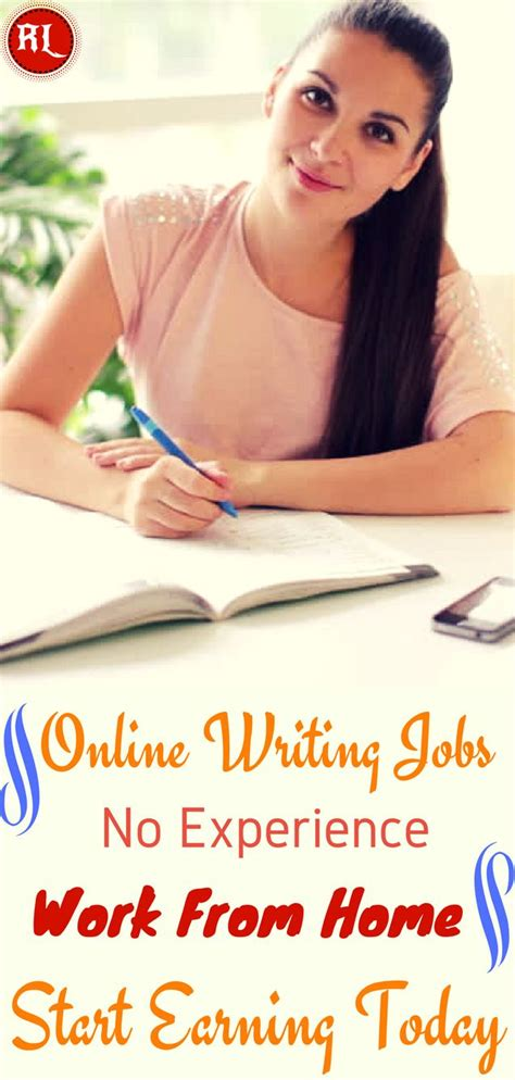 Mba No Experience Can T Find Work by Best 10 Find A Ideas On Help Finding A