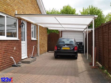 Car Port Canopy by Traditional Carport Images Carports Gallery 123v 123v Plc