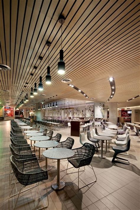 food court seating design interesting and eclectic food court designs to keep you