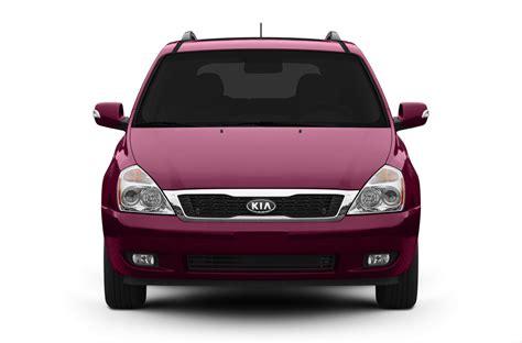 2012 Kia Soul Consumer Reviews 2012 Kia Soul Consumer Reviews Carscom Html Autos Post