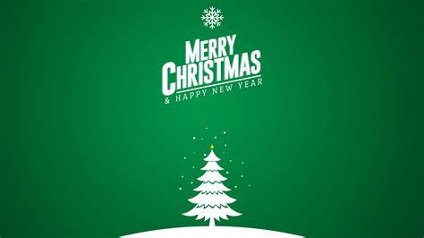 2560x1440 christmas wallpaper merry christmas tree card 1 2560x1440 wallpaper