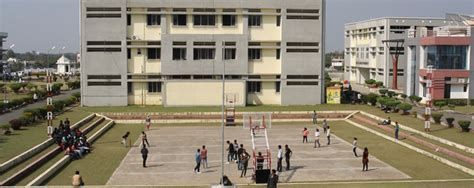 Ssr College Silvassa Mba by About College Ssr College Of Arts Commerce And Science