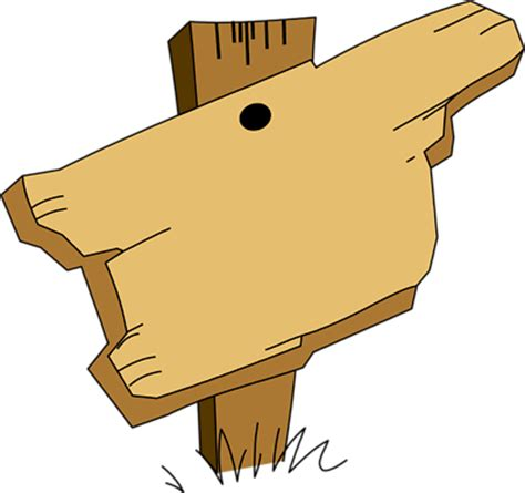 woodworking clipart wood sign clipart best
