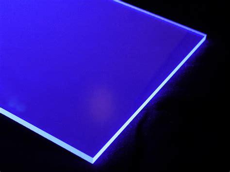 light diffusing plastic sheet lucite light guide acrylic sheet