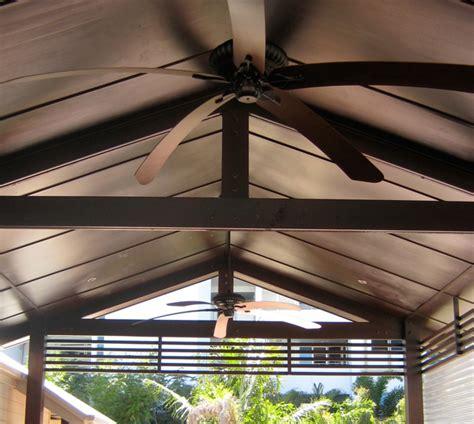 large outdoor ceiling fans best outdoor ceiling fans amazing ceiling fan design mist