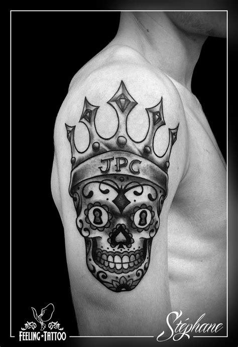 feeling tattoo piercing tatouages par st 233 phane galerie 2