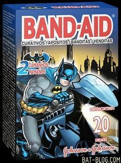 batman tattoo band aids 1000 images about band aids are cool on pinterest band