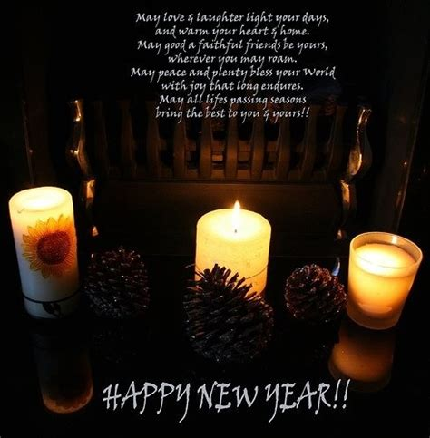 happy new year pagan pinterest