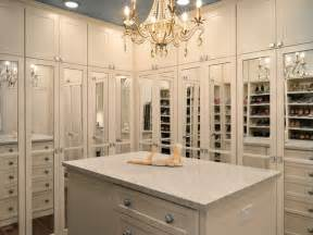 Mirrored Vanity Dressing Table New Home Builders Tampa Fl Alvarez Homes Luxury Walk In