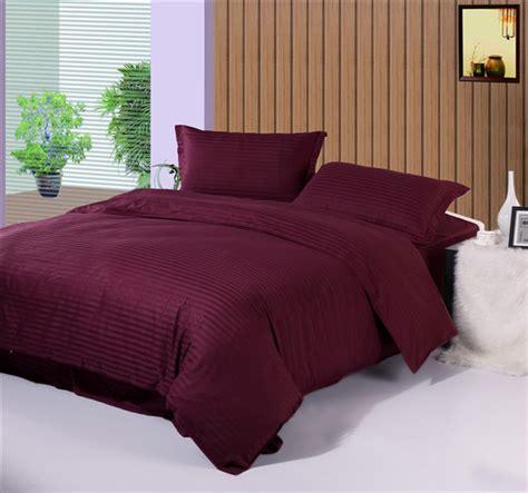 maroon comforter set image gallery maroon comforter