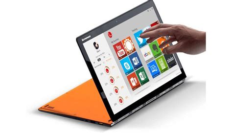 Laptop Lenovo 3 Pro lenovo 3 pro price in india specification features digit in