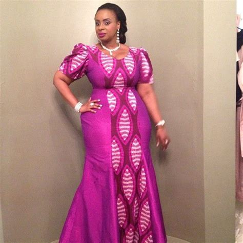 trendy nigerian styles 200 stylish trendy fabulous unique ankara styles