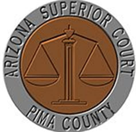 Pima County Superior Court Search Superior Court Judge Carmine Cornelio Articles At Defiantly Net