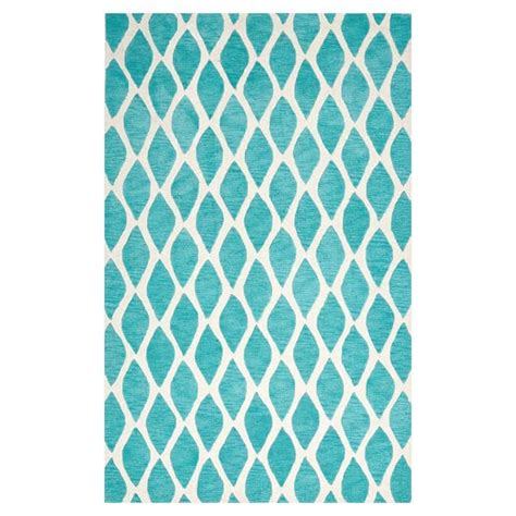 pbteen rug pbteen memorial day sale save up to 75 furniture decor