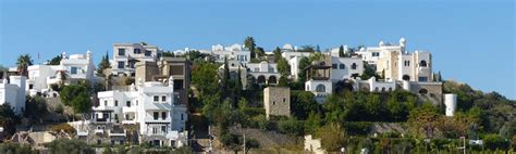 buying a house in turkey 4 reasons why buying property in turkey is a great investment