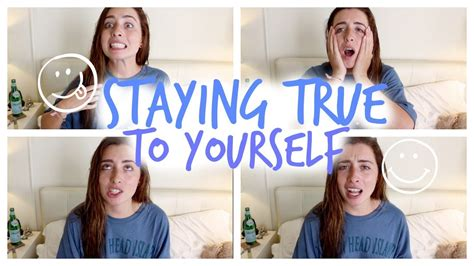 How To Delete Yourself From True Search Staying True To Yourself