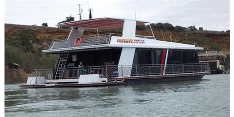 mannum house boats mannum house boats 28 images unforgettable 3 at mannum houseboat hirers