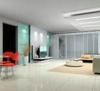 schöne wohnzimmereinrichtung wohnzimmereinrichtung ideen wie mit stil einrichtet